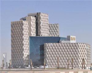 وادي الرياض للتقنية - جامعة الملك سعود