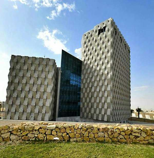 وادي الرياض للتقنية  -